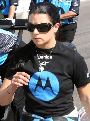 Danica-r