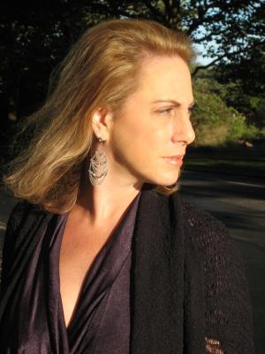 Jen Karetnick Head Shot