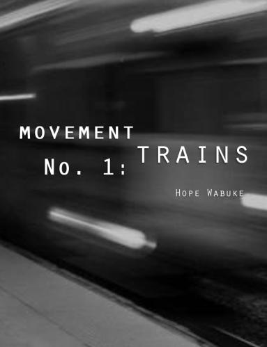 movement_1024x1024