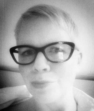 landongodfreynewglasses2014bw