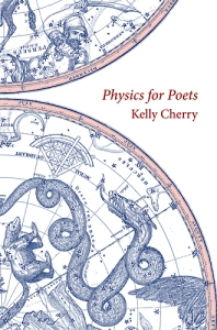 cherry-physics-for-poets-large