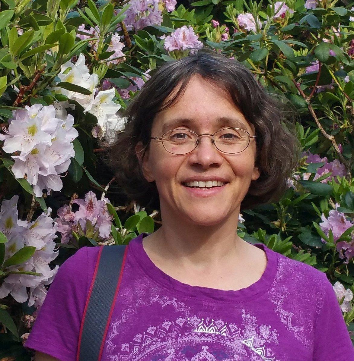 Agnes Vojta author photo 2