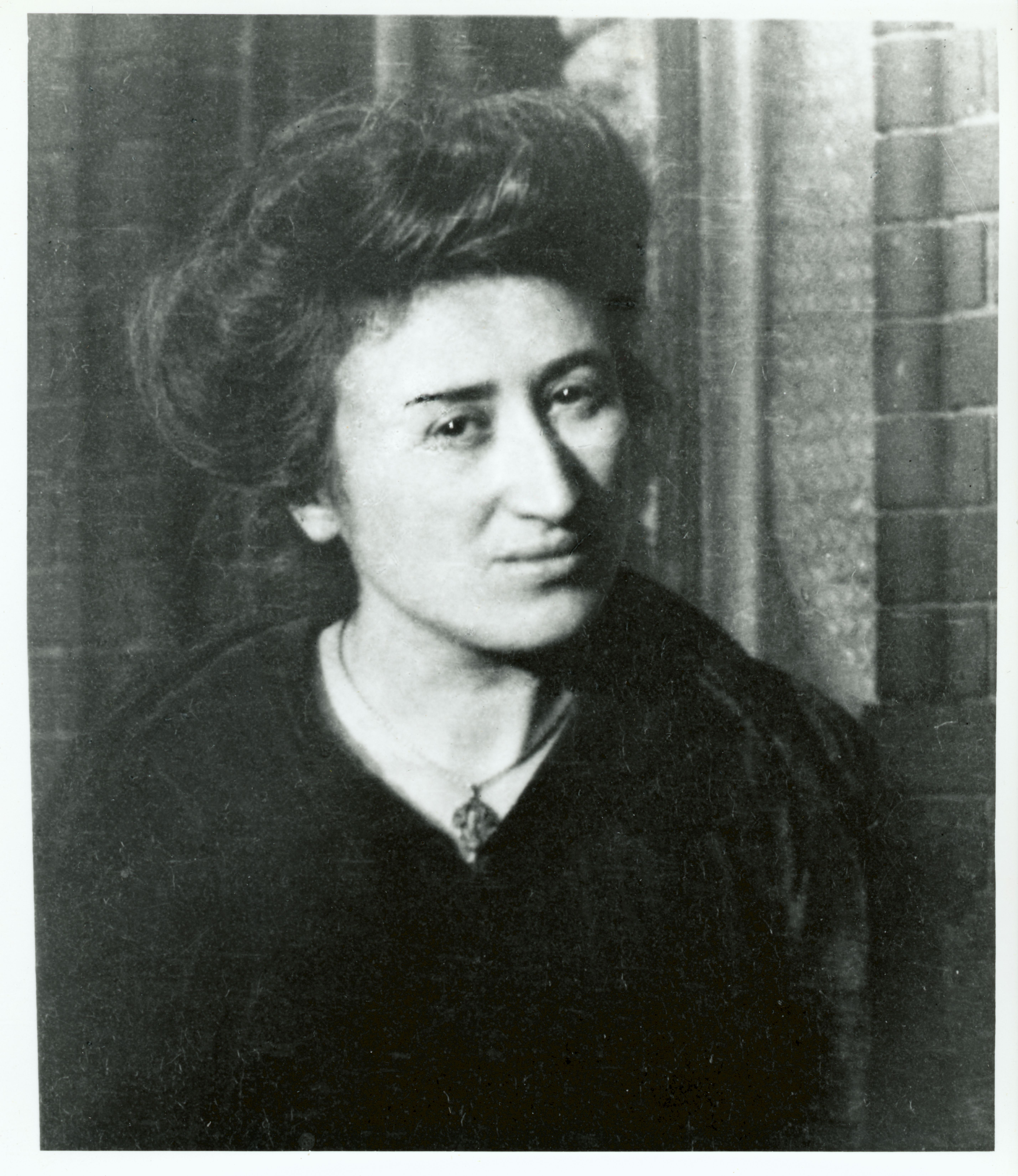 Rosa_Luxemburg-3.4